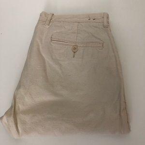 J.Crew 484 Pants
